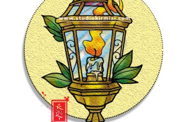Tattoo-Flash-CANDEL