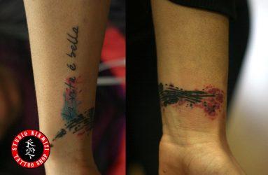 abstract-sakura-tattoo