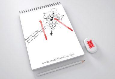 geometric-tattoo-design