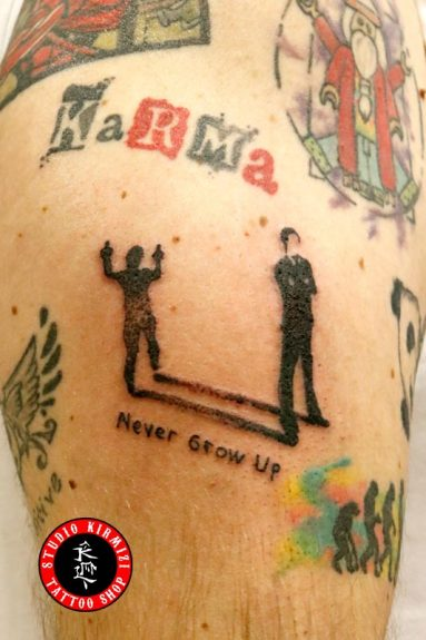 newer-growe-up2-tattoo