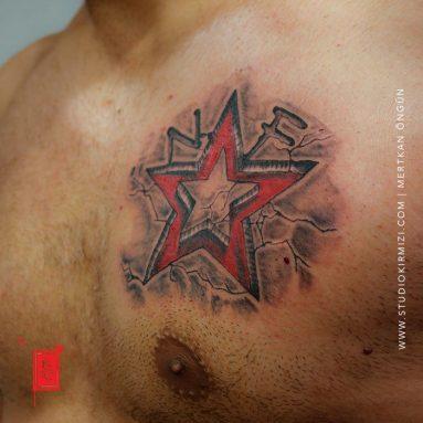 3d-tattoo-3-boyutlu-dovme-taksim-dovme-istanbul-dovme