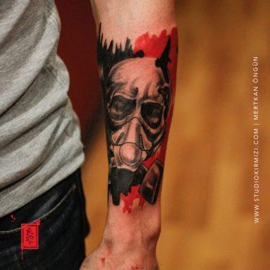 abstract-tattoo-erkek-dovme-modelleri-kol-dovme-modelleri