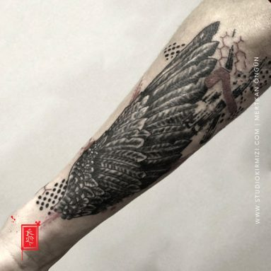 abstract-tattoo-wings-tattoo-besiktas-dovmesi-bjk-tattoo-bjk-dovme