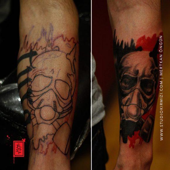 2dovme-kapatma-eski-dovme-kapatma-cover-up-tattoo-dovme-ustune-dovme-ile-kapatma