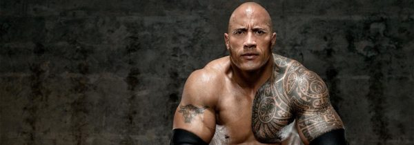 maori dovme-Dwayne-Johnson-The-Rock