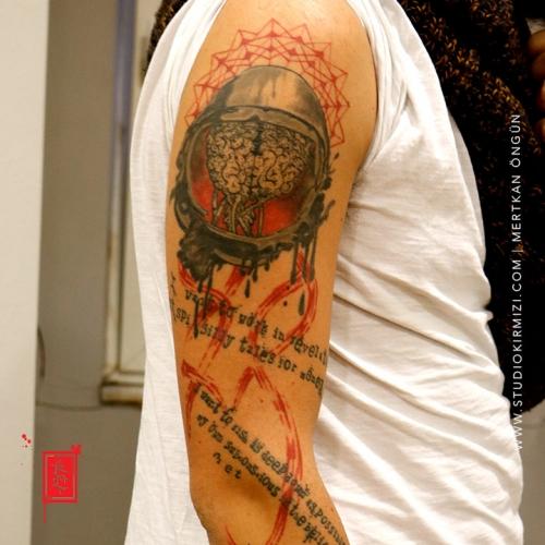 abstract-tattoo-abstract-dovme-erkek-kol-dovmeleri