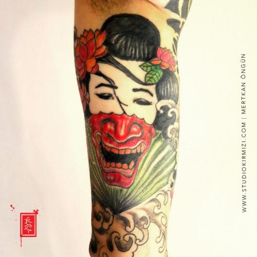 asian-tattoo-geysa-dovme-japon-dovme-erkek-kol-dovme