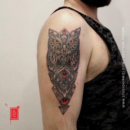 baykus-dovmesi-owl-tattoo-erkek-dovme-modelelri-istanbul-dovme-taksim-dovme