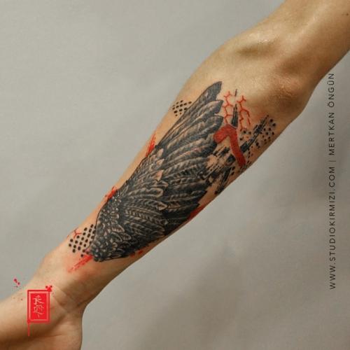 bjk-tattoo-besitkas-dovme-q7-tattoo