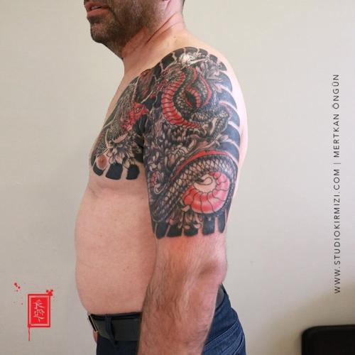 japanesse-tattoo-asian-tattoo-dragon-tattoo-ejderha-dovmesi-erkek-dovme-modelleri-taksim-istanbul
