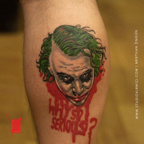 joker-dovmesi-joker-tattoo-taksim-istanbul