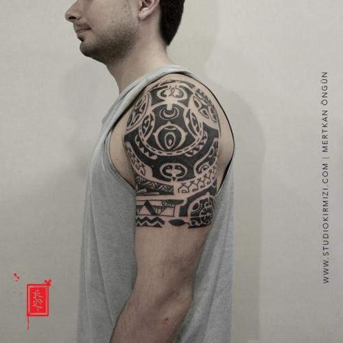 maori-dovme-maori-tattoo-maori-dovme-modelleri-erkek-dovme-modelleri-maori-kol-dovme-taksim-istanbul