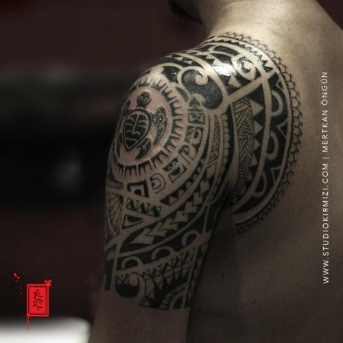 maori-tattoo-maori-kol-dovmeleri-erkek-kol-dovme-modelleri-taksim-istanbul