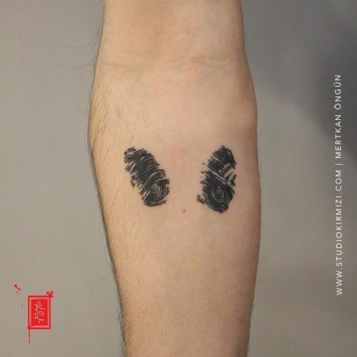 parmak-izi-dovmesi-finger-tattoo-istanbul-taksim