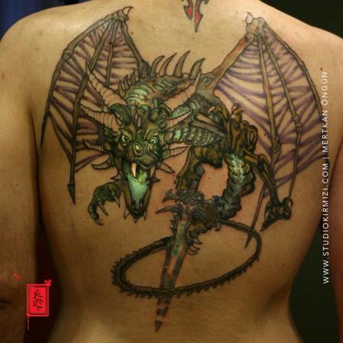 sindragosa-tattoo-dragon-tattoo-ejderha-dovmesi-taksim-istanbul-dovme