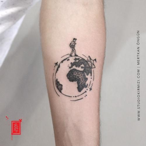 world-tattoo-traveller-tattoo-taksim-istanbul
